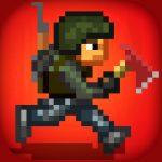 Mini DAYZ: Zombie Survival 1.4.0 Reklamsız Apk İndir