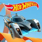 Hot Wheels: Race Off 1.1.11277 Para Hileli Apk İndir