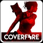 Cover Fire 1.10.1 Sonsuz Para Hileli Apk İndir
