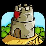 Grow Castle 1.20.21 Para Hileli Apk İndir
