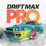 Drift Max Pro 1.5.8 Para Hileli Apk İndir