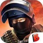 Bullet Force 1.50 Para Hileli Apk İndir