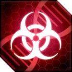 Plague Inc. 1.16.3 Kilitleri Açık ve Sonsuz Dna Hileli Apk İndir