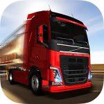 Euro Truck Driver 2.3.0 Para Hileli Apk İndir