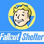 Fallout Shelter 1.13.14 Sonsuz Kapak Hileli Apk İndir