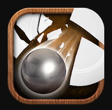Crash KnockDown 0.6 Para Hileli Apk İndir