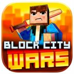 Block City Wars 7.1.3 Para Hileli Apk İndir