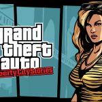 GTA Liber City Stories v2.3 Para Hileli Apk İndir