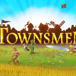 Townsmen Premium 1.13.2 Para Hileli Apk İndir