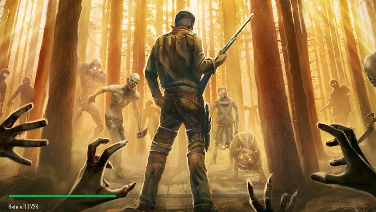 Live or Die: survival 0.1.299 Para Hileli Apk İndir