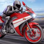 Racing Fever: Moto 1.4.12 Para Hileli Apk İndir