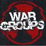 War Groups 4.1.2 Para Hileli Apk İndir