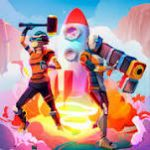 Rocket Royale 1.5.2 Para Hileli Apk İndir