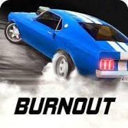Torque Burnout 2.1.2 Para Hileli Apk İndir
