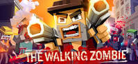 The Walking Zombie: Dead City Para Hileli Apk İndir