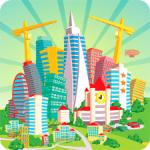 Tap Tap Builder 3.4.4 Para Hileli Apk İndir