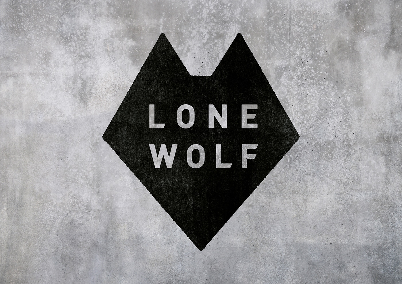 LoneWolf (+17) v1.2.87 Para Hileli Apk İndir