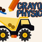 Crayon Physics with Truck 1.0.5 Para Hileli Apk İndir