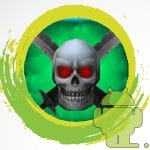 The Dark Book: RPG Offline 3.3.81 Para Hileli Apk İndir