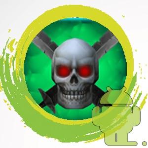 The Dark Book: RPG Offline 3.3.81 Para Hileli Apk İndir