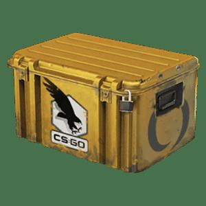 Case Simulator 2 1.77 Para Hileli Apk İndir