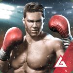 Real Boxing 2.4.2 Para Hileli Apk İndir