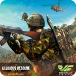 The Glorious Resolve: Journey To Peace 1.7.1 Para Hileli Apk İndir
