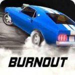 Torque Burnout 2.1.3 Para Hileli Apk İndir