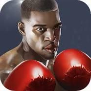 Punch Boxing 3D 1.1.1 Para Hileli Apk İndir