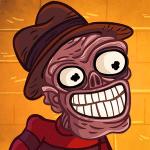 Troll Face Quest Horror 2 Kilitleri Açık Hileli Apk İndir