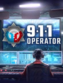 911 Operator V2.14.14 Mega Hileli Mod Apk İndir