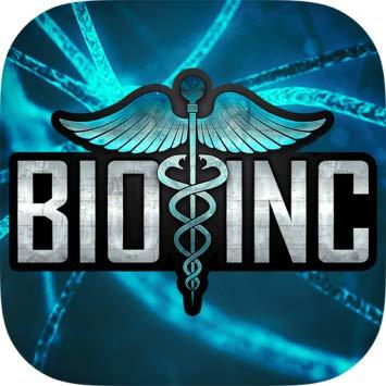 Bio Inc – Biomedical 2.910 Plague Dna Hileli Apk İndir