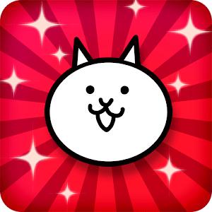 The Battle Cats 8.3.0 Para Hileli Apk İndir