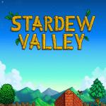 Stardew Valley 1.07 Para Hileli Mod Apk İndir