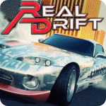 Real Drift Car Racing 5.0.1 Para Hileli Apk İndir