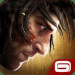 Wild Blood V1.1.5 Para Hileli Mod Apk İndir