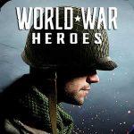 World War Heroes 1.10.6 Mermi Hileli Apk İndir