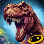 Dino Hunter: Deadly Shores 3.5.6 Sınırsız Para Hileli Apk İndir