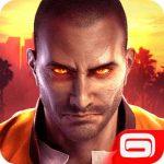 Vegas Gangsteri v4.1.0h Para Hileli Mod Apk İndir
