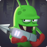 Zombie Catchers 1.22.0 Para Hileli Apk İndir
