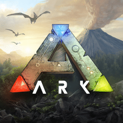 ARK Survival Evolved v1.1.21 Para Hileli Mod Apk