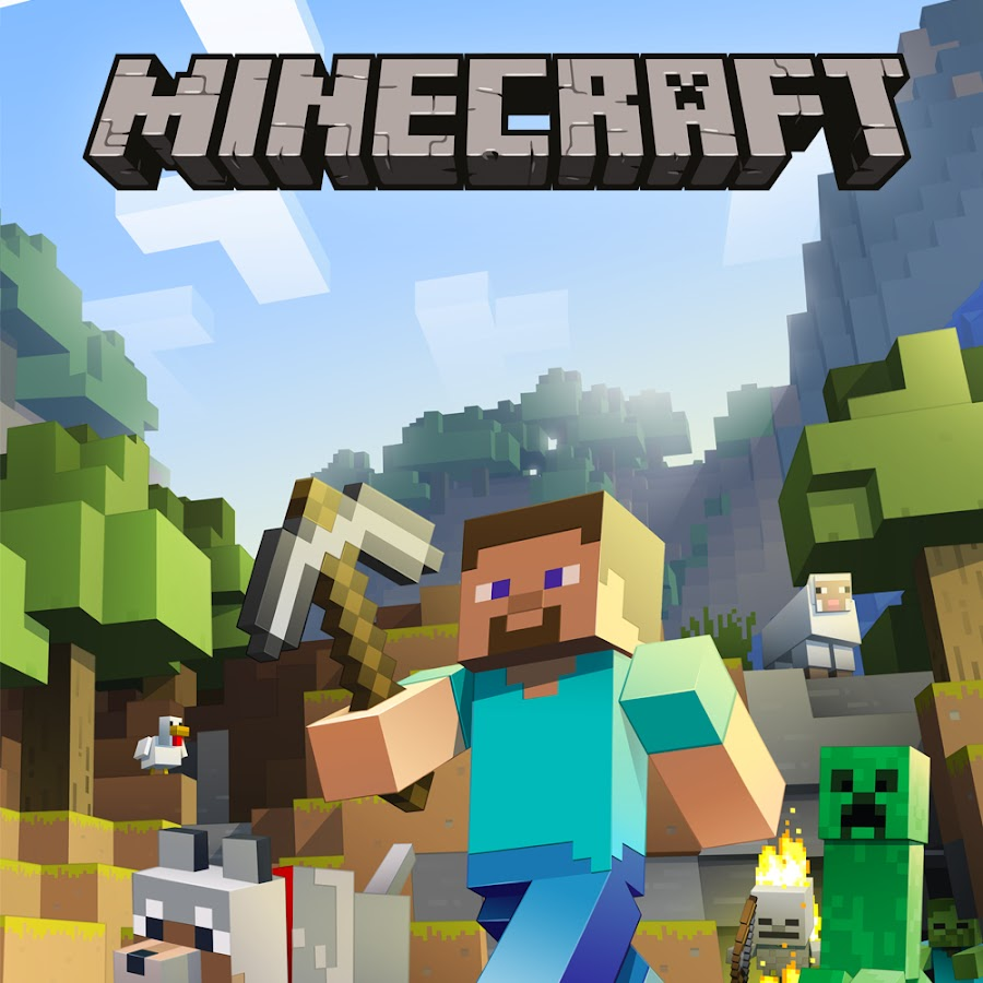 Minecraft Pocket Edition v1.12.0.11 Full Apk İndir