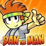 Dan The Man 1.2.94 Para Hileli Apk İndir