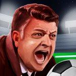 9PM Football Managers – Yılmaz Vural v1.0.3 Hileli Apk İndir