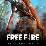 Free Fire Battlegrounds v1.19.0 Nişan Alma Hileli Apk İndir