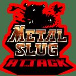 Metal Slug Attack Sonsuz Puan Hileli Apk İndir