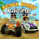Beach Buggy Racing 1.2.22 Sonsuz Para Hileli ve Kilitleri Açık Apk İndir