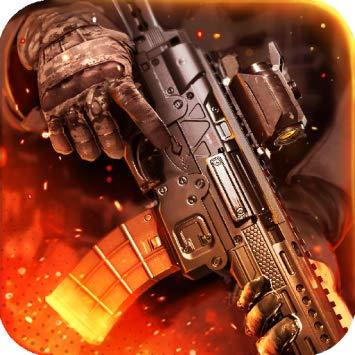 Kill Shot Bravo 6.4 Sonsuz Mermi Hileli Apk İndir