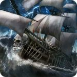 The Pirate: Plague of the Dead Para Hileli Apk İndir