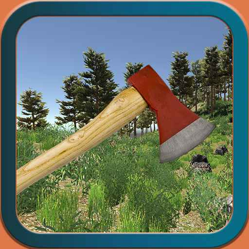 Ocean Is Home: Survival Island 3.3.0.8 Para Hileli Apk İndir